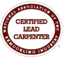 https://redmountainrenewal.com/wp-content/uploads/2020/04/NARI-Certified-Carpenter-Seal-1-1.png