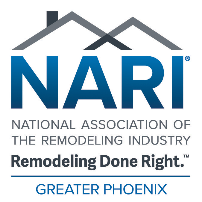 https://redmountainrenewal.com/wp-content/uploads/2020/04/NARI_Greater-Phoenix_Logo_2016_Full_RGB-2.jpg
