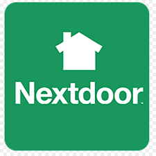 https://redmountainrenewal.com/wp-content/uploads/2020/04/nextdoor.png